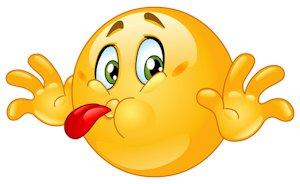 kidding a goat, kidding around, kidding around yoga, kidding gif, kidding me, kidding on the square, kissing a fool,