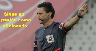 arbitros-futbol-dauden-ibañez
