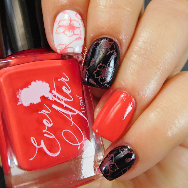 ever-after-kristy-neon-red-stamping-polish