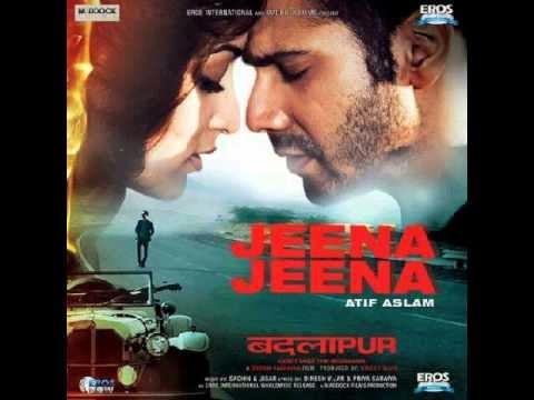 Guitar jeena jeena guitar tabs lesson : Hindi Guitar Tab and Chord: Jeena Jeena Guitar Tab | Badlapur | by ...