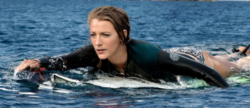 the-shallows-movie-clips-b-roll-pictures-blake-lively