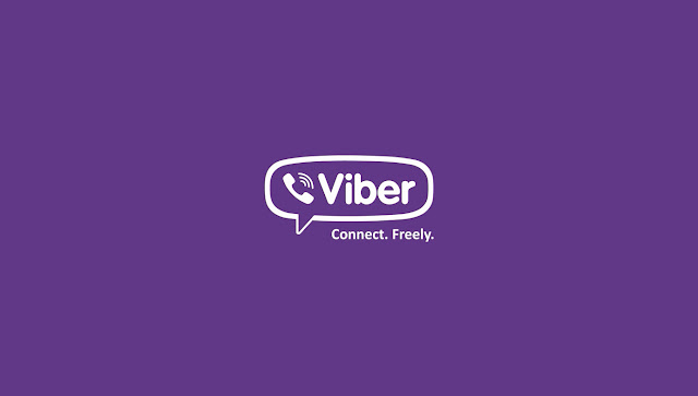 اطلاق تطبيق Viber لنظام Windows 10
