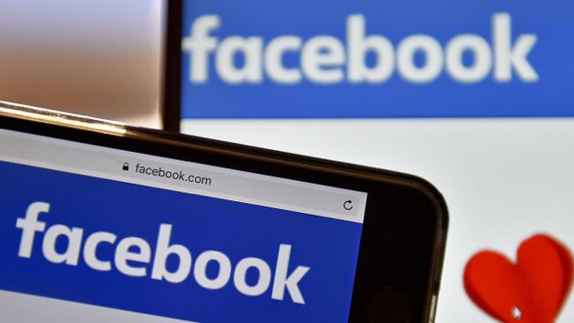 Man sentenced to Death for Facebook debate