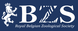 The Belgian Journal of Zoology