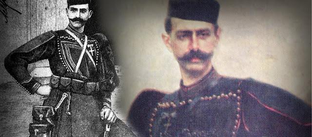 Οι Σκοπιανοί ζητούν αλλαγές στα βιβλία ιστορίας & γεωγραφίας: Τί θα αφαιρέσουμε και τί θα προσθέσουμε