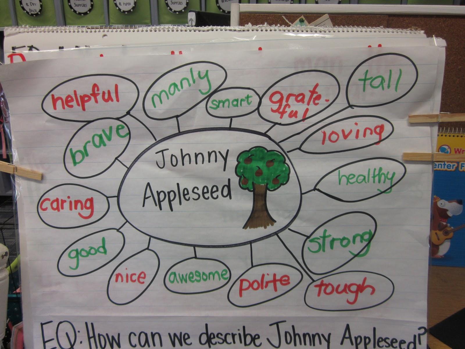 First Grade Fairytales Apple Goodness A Freebie Amp A Little Vent
