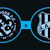 #Rodada1 – Amador de Jundiaí: Em jogo de sete gols, e de virada, Ponte Preta vence Real Doze