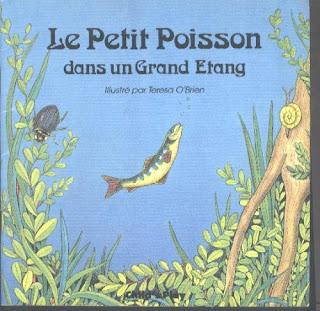 weird foreign language books