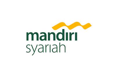 Lowongan Kerja Resmi Bank Syariah Mandiri lulusan sma smk d3 s1 semua jurusan tahun 2018