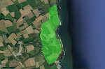 Howick (Click on Image to see Patch)