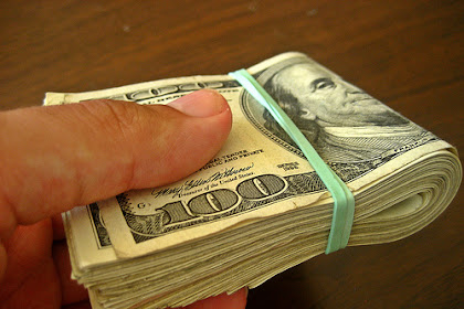 8 Trik Investasi Bagi Pemula, Agar Sukses Dimasa Tua
