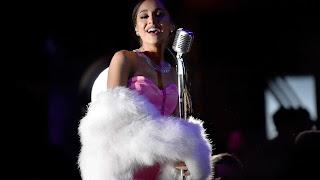 Ariana grande best songs