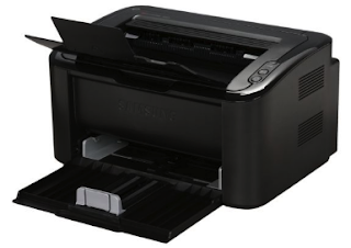 Samsung ML-1665 Printer Driver  for Windows
