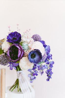 gelin çiçeği modelleri 2019