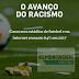 Racismo nos estádios e internet cresce 64% em 2017 -Parte 2-