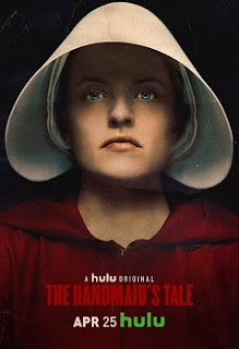 The Handmaid's Tale 2ª Temporada (2018) Torrent – WEB-DL 720p | 1080p Dublado / Legendado 5.1 Download
