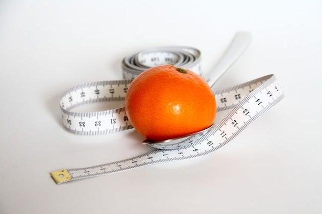كيفية حساب الوزن المثالي