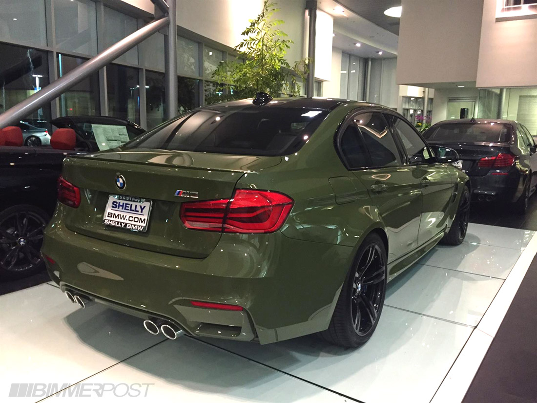 M3 Army Green Related Keywords Suggestions M3 Army Green