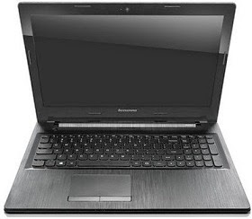 Great Offer: Lenovo G50-45 Notebook (APU Quad Core A8/ 8GB/ 1TB/ Free DOS/ 2GB Graph) for Rs.28989 Only +Extra 2 years warranty worth Rs.4499 for Rs.1999(Limited Period Deal)