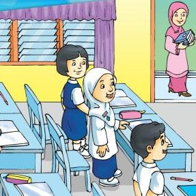 Pentingnya Pendidikan Budi Pekerti Demi Masa Depan Anak dan Bangsa