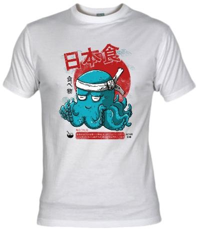 https://www.fanisetas.com/camiseta-octopus-p-8557.html