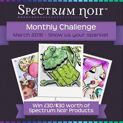 https://www.facebook.com/SpectrumNoir/app/610925878965605/
