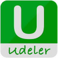"""Résultat de recherche d'images pour """"udeler"""""""