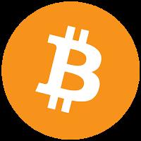 Bitcoin, la célèbre cryptomonnaie