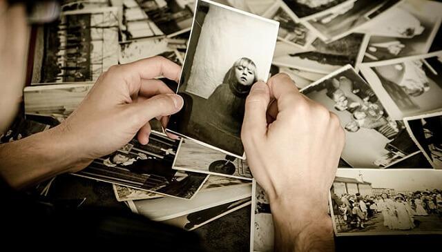memorie memoire boris cyrulnik