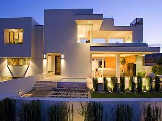 tips-membuat-rumah-mewah.jpg