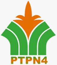 Lowongan PT Perkebunanan Nusantara IV