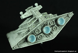 http://foureyed-monster.blogspot.my/2016/08/star-wars-star-destroyer-completed.html