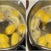 """Coba Bund Didihkan """"Lemon, Bawang Putih dan Jahe"""", Lalu Minum Airnya di Pagi Hari Ketika Perut Dalam Keadaan Kosong, Di Jamin Bunda Tidak Akan Percaya Melihat Hasilnya."""