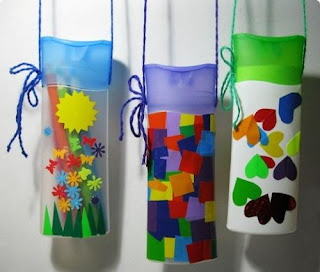 http://www.decor4all.com/how-recycle-plastic-bottles-handmade-home-organizers-small-storage-containers/31412/