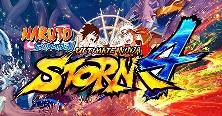 download game ultimate naruto senki mod apk