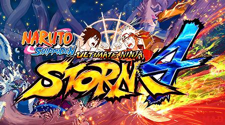 Naruto Senki MOD APK [Hardcore+Skill] Unlocked V2.0 For Android