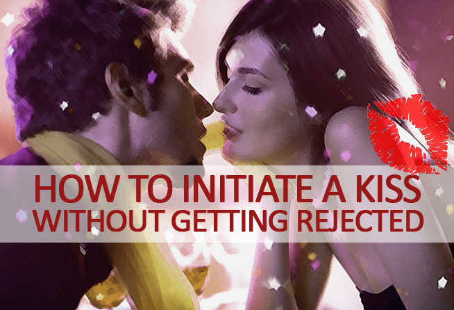 Initiating intimate relationships dating
