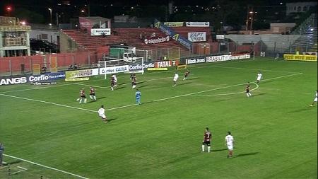Assistir Brasil de Pelotas x Boa Esporte ao vivo grátis em HD 01/08/2017