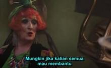 Download Мэри Поппинс возвращается (2018)