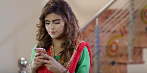 Hoyi Jatt Di Lyrics - Manjit Sahota Full Song HD Video