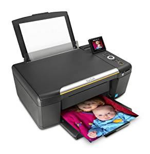 Kodak ESP C315 Driver Printer Download