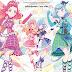 Be star - Aikatsu Friends!: Kagayaki no Jewel [Ending]