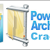 télécharger PowerArchiver Professional 18.01.04 Crack