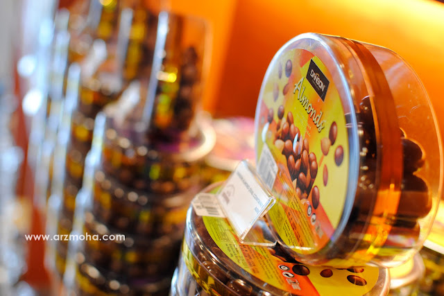 chocolate, chocolate shop, chocolate boutique, homade chocolate, kedai coklat halal penang, georgetown heritage chocolate, muzium chocolate georgetown, tempat menarik sekitar georgetown,