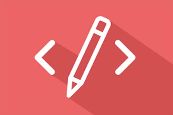 Como crear un banner aleatorio o rotativo eficaz