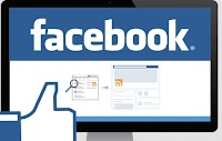 Creare una pagina Facebook (Fan-Page) per promuovere un business o un blog