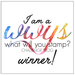http://whatwillyoustamp.blogspot.com/2017/01/wwys-challenge-99-winner.html