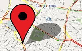 Tips Memakai Google Maps Tanpa Internet di Smartphone
