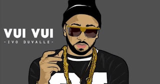 Vui Vui- Enrolo Todos(Rap2018)[DOWNLOAD]