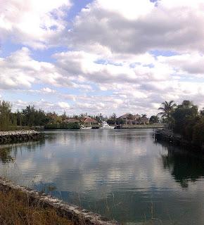 Investir dans l'immobilier aux Bahamas